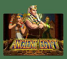 SLOTXO เกมส์ Ancient Egypt